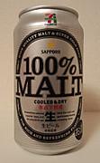 100_malt